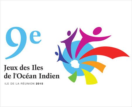 Jeux des Iles de l'Océan Indien 2015