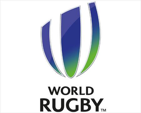 Championnats d'Europe de Rugby - 18 ans