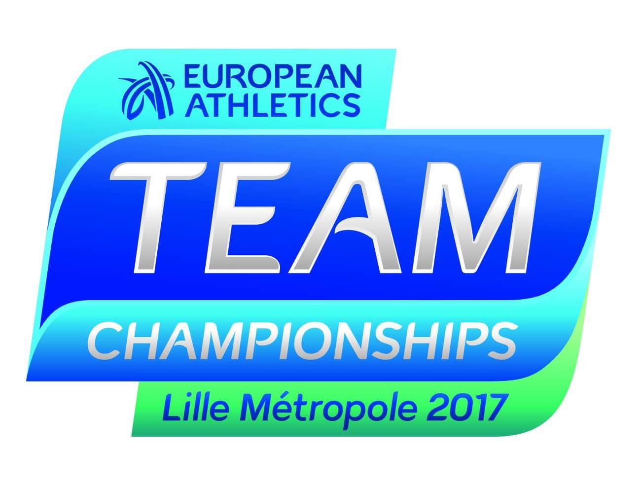 European athletics team championship 2017